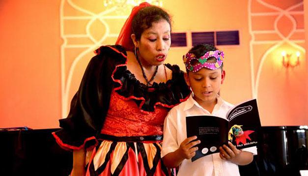 FELIS-2016-Festival-de-Literatura-Infantil-Salvadorena