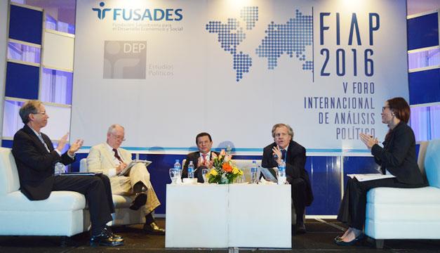 FIAP-2016-Fusades