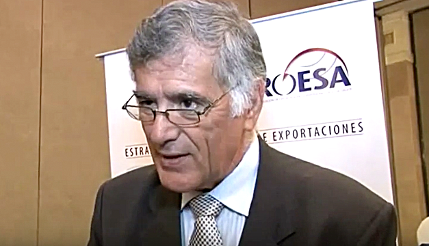 FedericoParedes