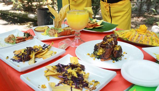 Festival-del-Mango