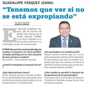 Guadalupe-Vasquez-GANA