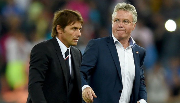 Guus-Hiddink-y-Antonio-Conte