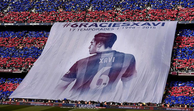 Homenaje-a-Xavi