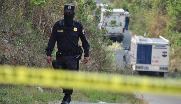 Homicidio-Reparto-Las-Canas