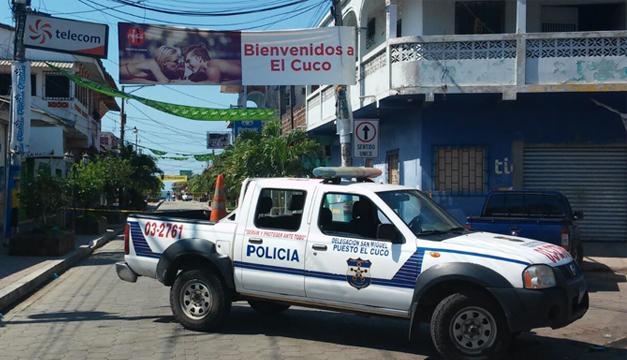 Foto: Diario El Mundo.