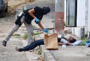 Homicidio-Vendedor-Colonia-Costa-Rica