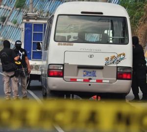 Homicidio-ruta-140-completa