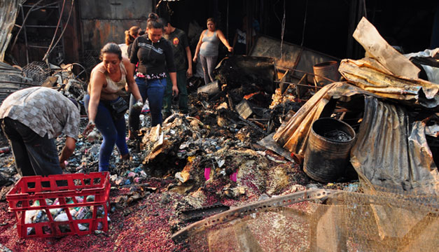 Incendio-Mercado-Central