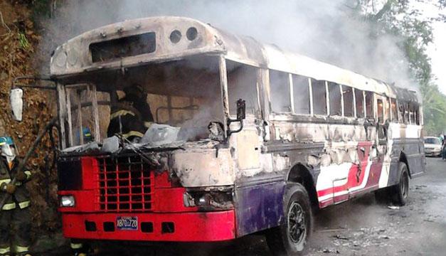 Incendio-bus-38-B