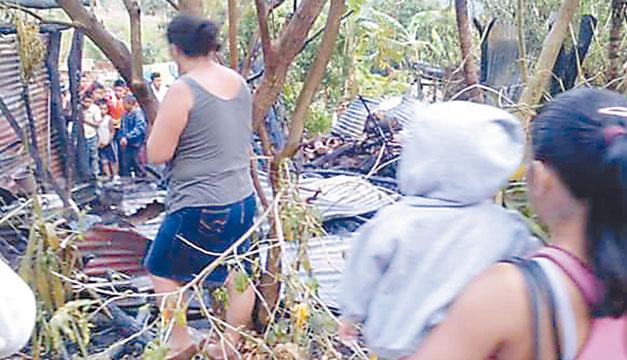 Incendio-en-Ahuachapan