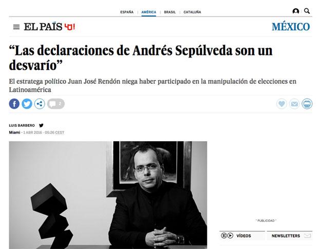 Juan-Jose-Rendon