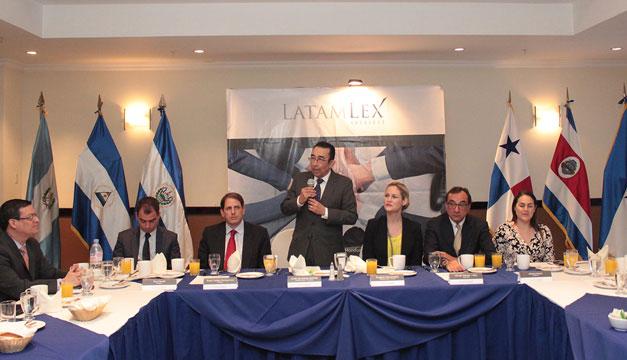 Latamlex-Carlos-Quintanilla