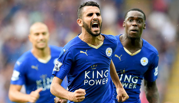 Leicester-City-festejo