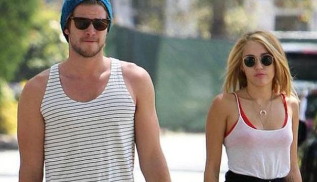 Liam-Miley
