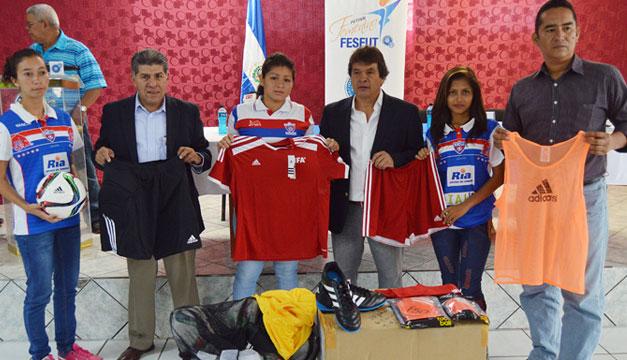 Liga-Femenina-de-Futbol