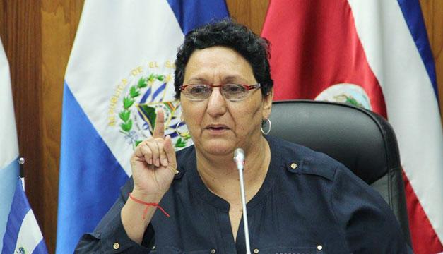 Lorena-Pena