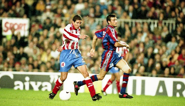Luis-Enrique-vs-Simeone-jugadores