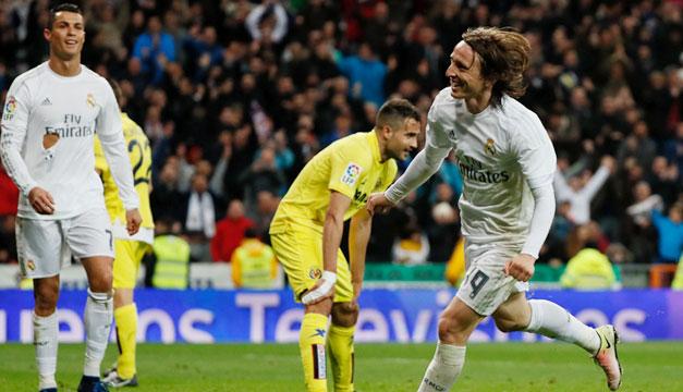 Luka-Modric-Cristiano-Ronaldo