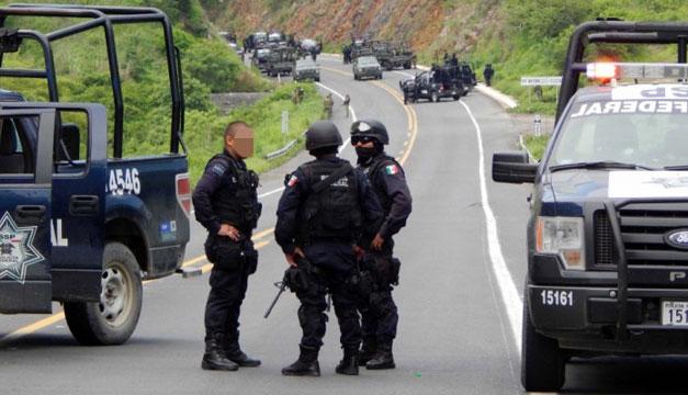 MARINA-MEXICO-POLICIA