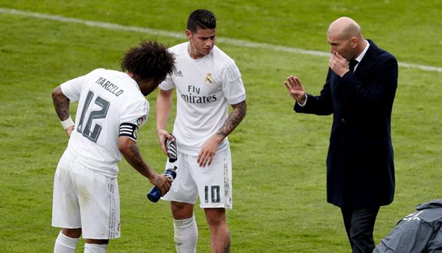 Marcelo-James-Rodriguez-ZInedine-Zidane