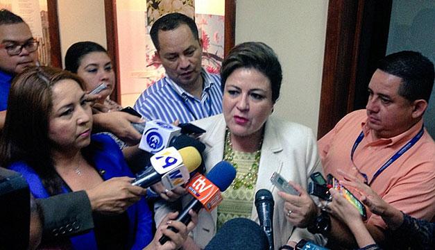 Margarita-de-Escobar
