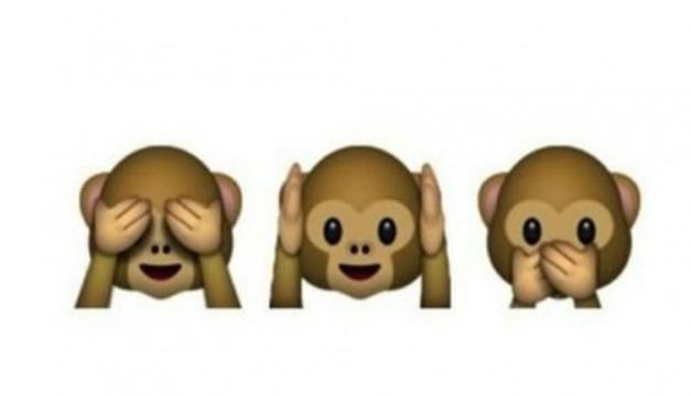 Monos-Wha