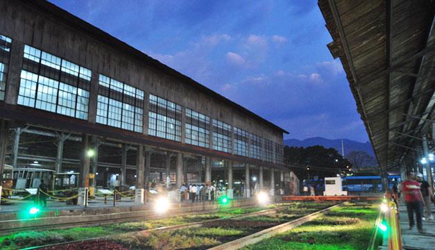 Museo-Ferrocarril-Fenadesal