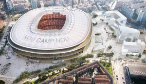 Nuevo-Camp-Nou