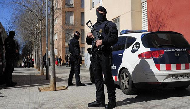Policia-de-Cataluna