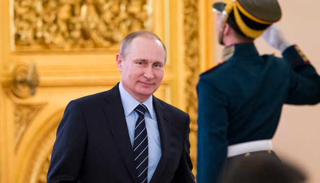 Putin Rusia-EFE