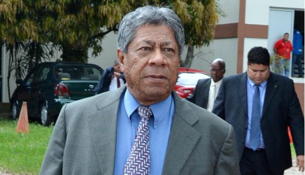 Ramon-Primitivo-Maradiaga-2
