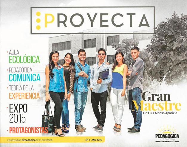 Revista-Proyecta-Universidad-Pedagogica