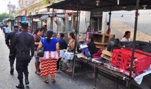 Revitalizacion-Centro-Historico-vendedores