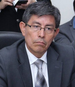 Rolando-Mata