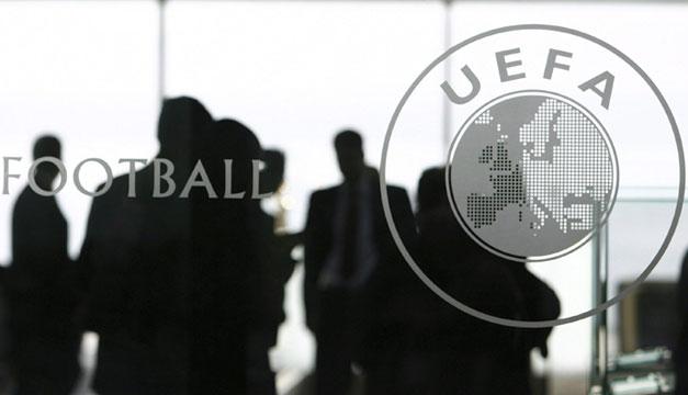 Sede-UEFA-en-Suiza