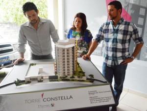 TORRE-CONSTELLA