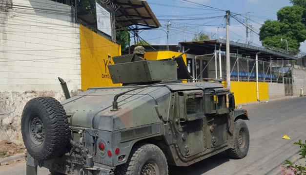 Tanque-Fuerza-Armada-Penal