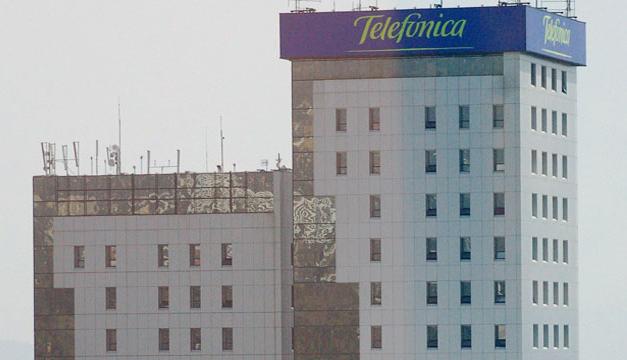 Telefonica-ElSalvador
