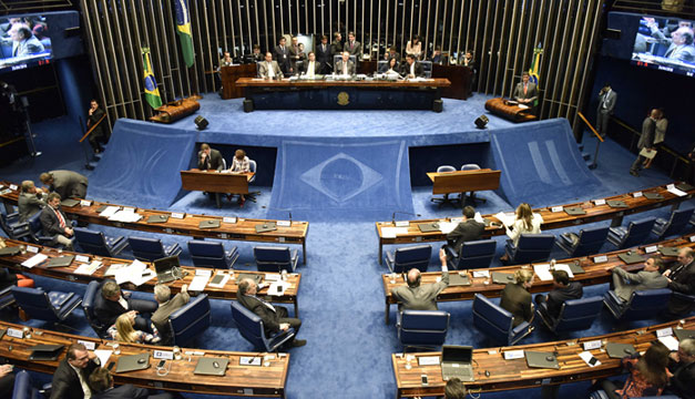 Tribunal-Supremo-Brasil