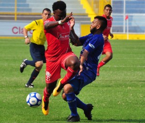 UES-vs-Marte-Clausura-2016
