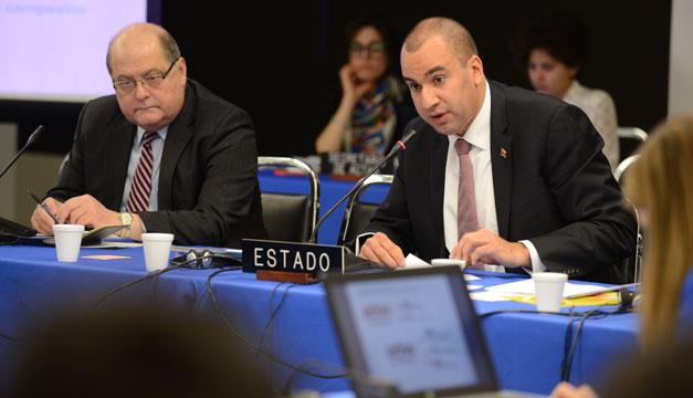embajador-OEA-VENEZUELA