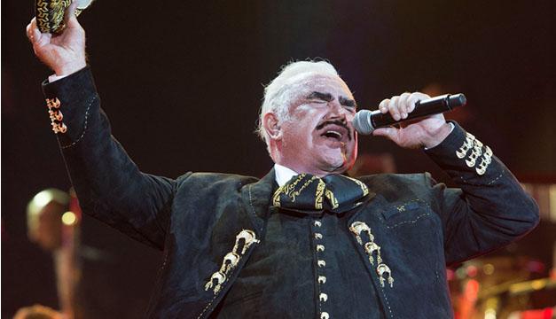 Vicente Fer-efe