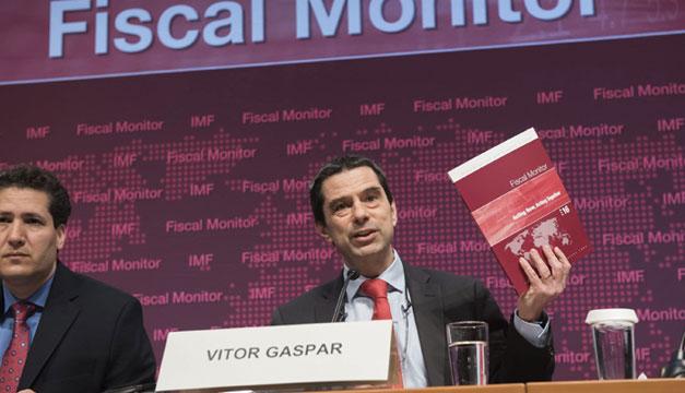 Vitor-Gaspar-FMI