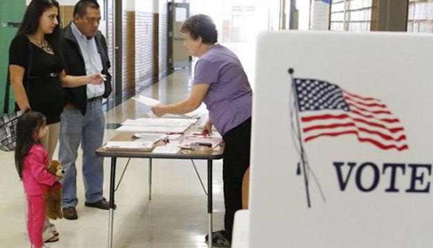 Voto-en-Texas