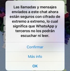WhatsApp (2)