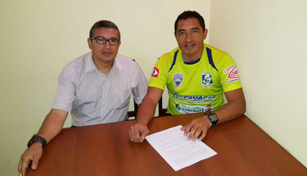 William-Renderos-Iraheta-Sonsonate-FC