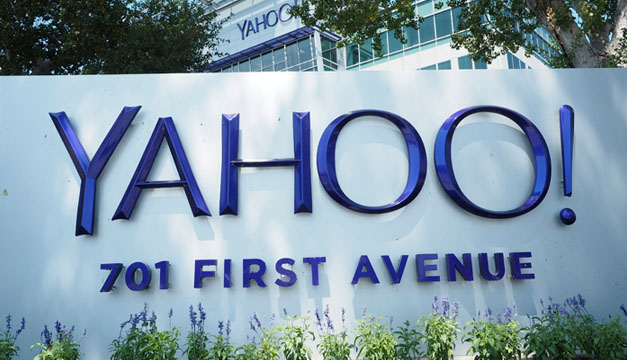 Yahoo-EFE