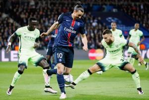 Zlatan-Otamendi-PSG-vs-Manchester-City