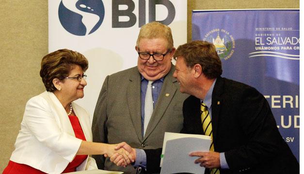 acuerdo-bid
