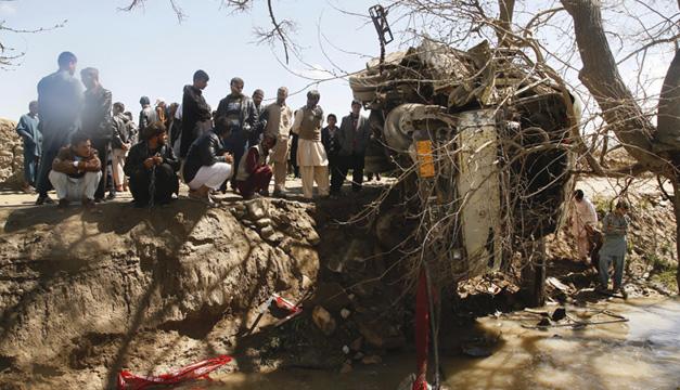ataque afganistan-efe